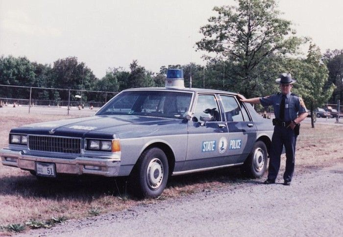 Best 25 State Police Ideas On Pinterest Police Cars