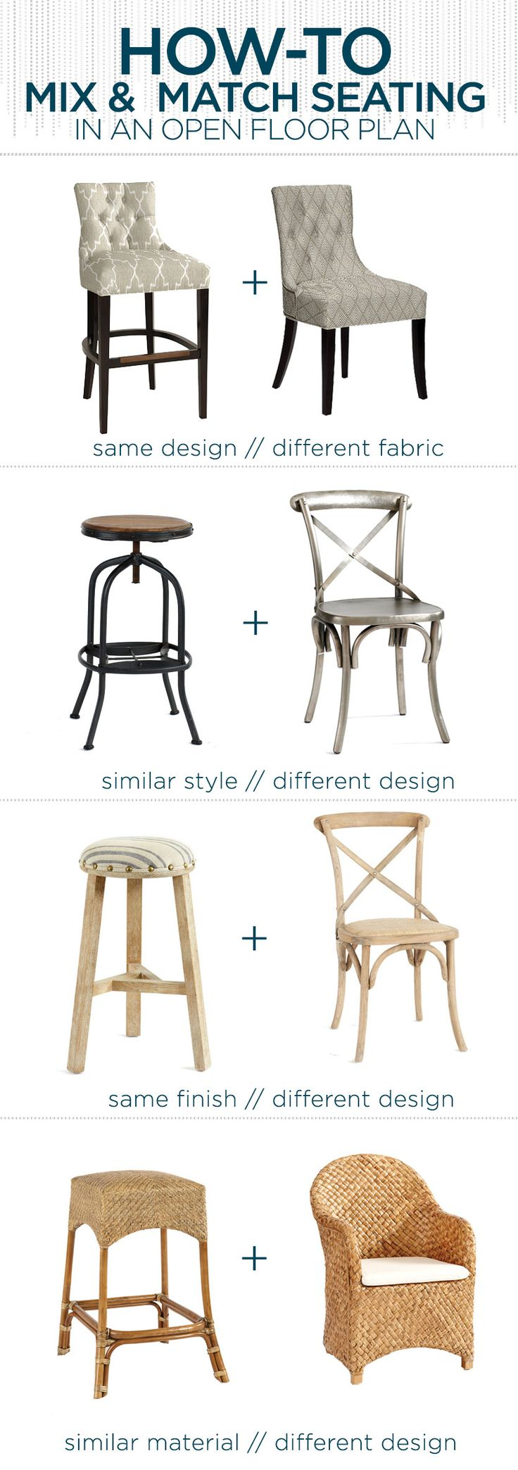 pinterest dining room chairs room chairs and used dining room sets