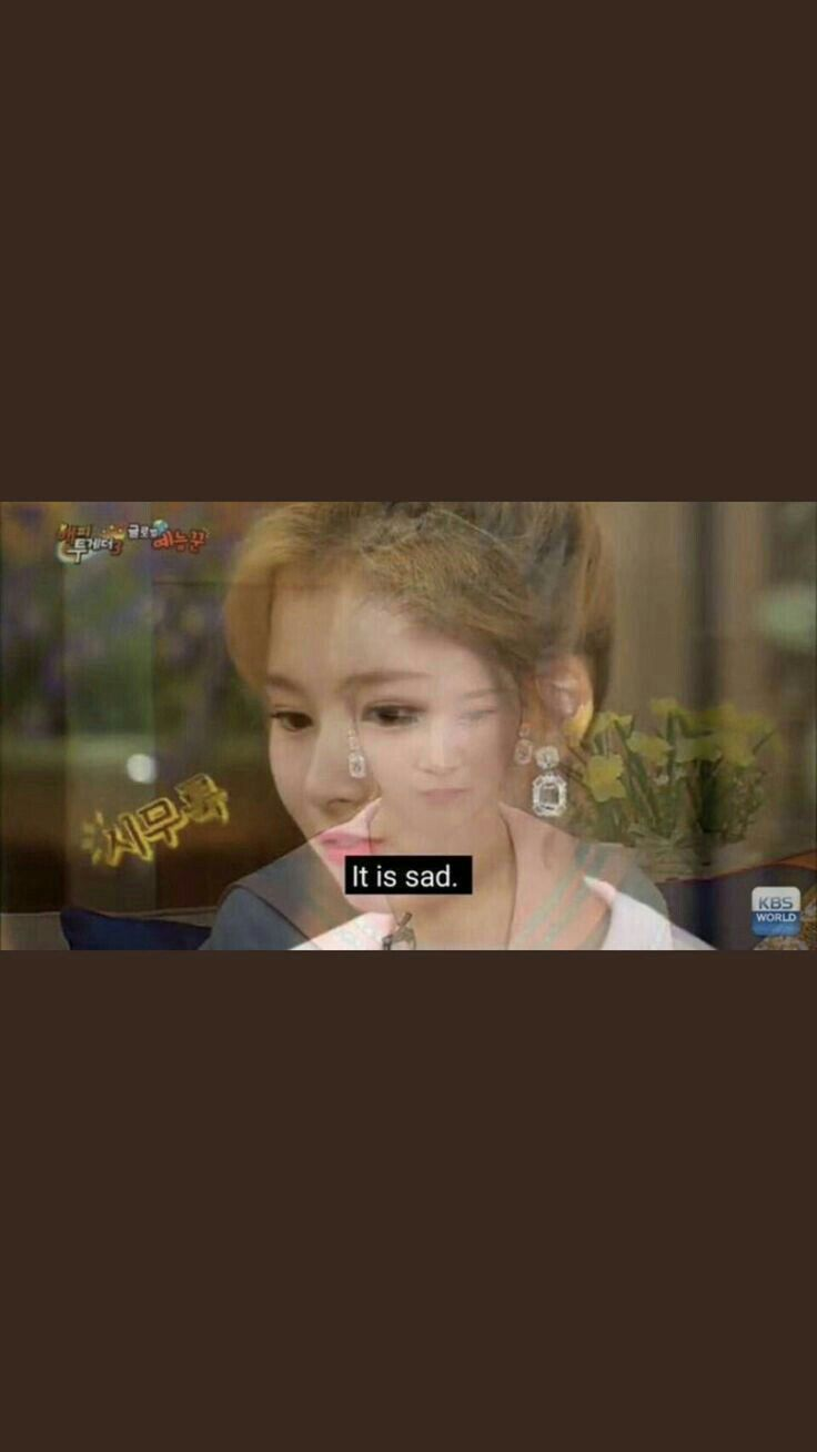 I'm Her Manager 2 0 in 2019   Twice Memes   Funny kpop memes, Exo