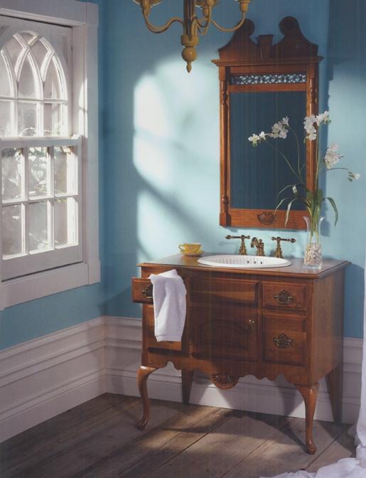96 best Bathroom Inspirations - Bertch images on Pinterest ...