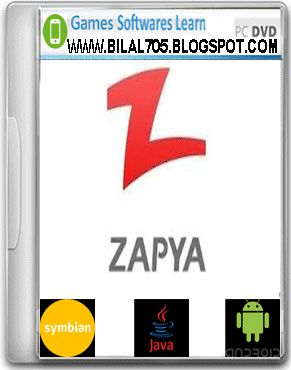 Zapya Apk Free Download