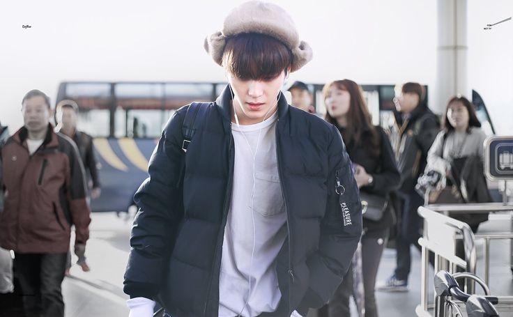 Taeyong | NCT