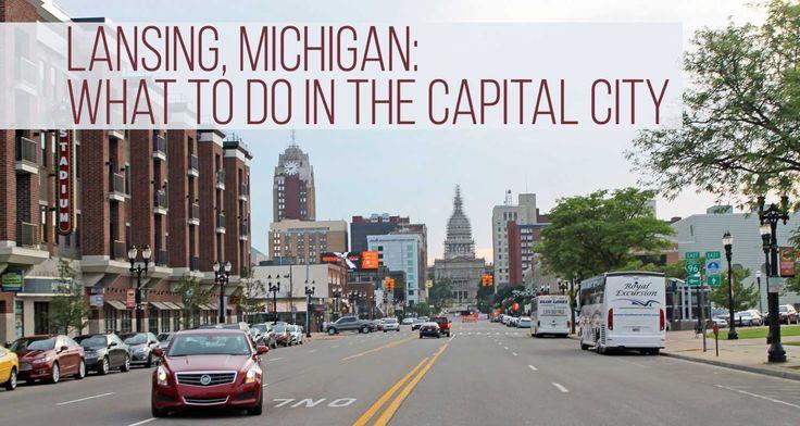 Capital city lansing swingers