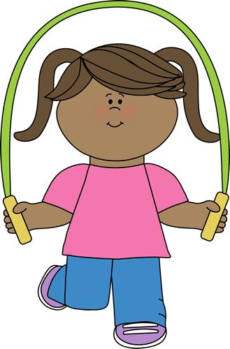 Girl Toys Clip Art : Best ♣️play time toys images on pinterest baby