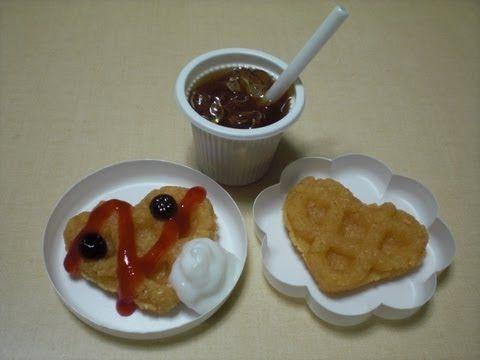 Balanced slim down meal plan 1300