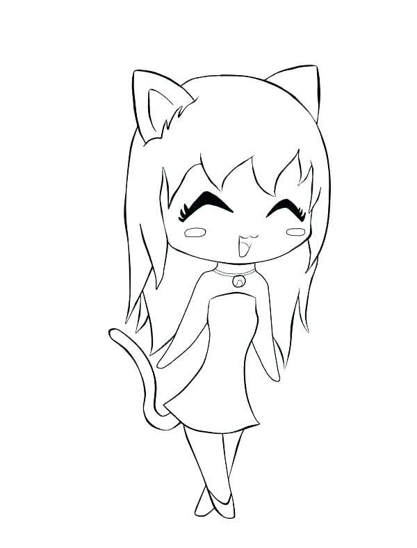 Anime Animal Coloring Pages Cute Coloring Page Cute Anime Coloring Pages Coloring Page Cute Coloring Pages Animal Coloring Pages Kawaii Drawings