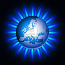 Energía no renovable: -Gas natural, se utiliza en la Central Eléctrica a partir del ciclo combinado de gas. Es un combustible mas conocido principalmente para cocinar y calentar agua.