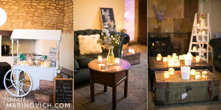 """Stables-Bar-evening-party-Brympton-wedding"""