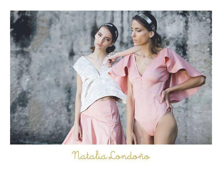 2015. LUNAR – Natalia Londoño