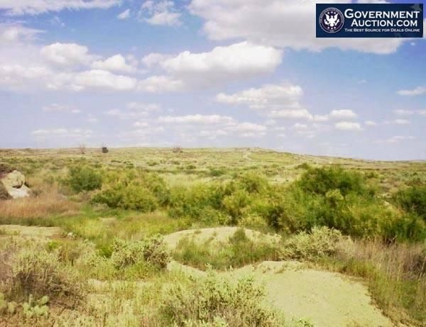 Are you looking for #cheapfarmland for sale? Visit Governmentauction.com, many parcels of government land for sale on GovernmentAuction are available as a single payment sale. For contact visit https://www.governmentauction.com/learning-center/straight-sales/