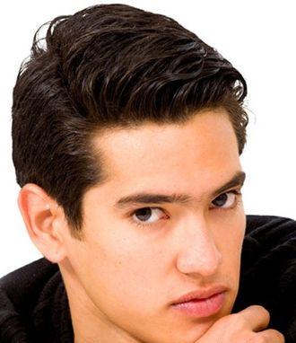 Mens Hairstyle Mens Hairstyle Peinados Masculinos Pinterest Boys Haircut Styles Haircut