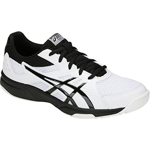 Best Volleyball Shoes In depth Shoe Review 2019