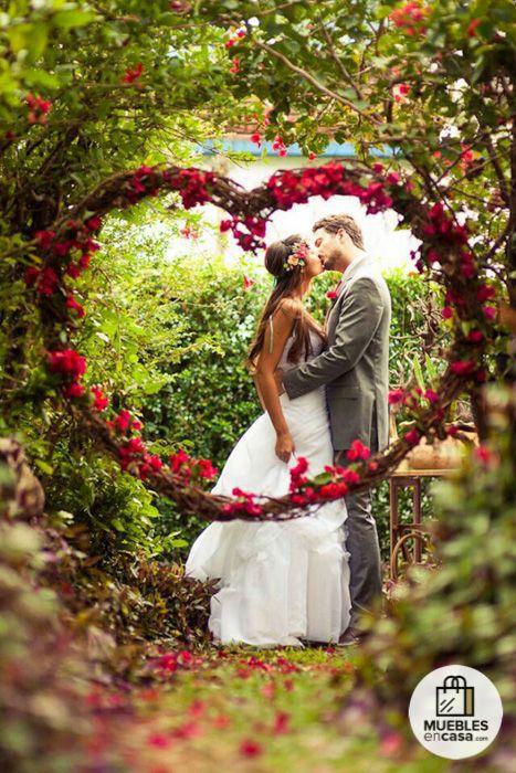 decoracion de jardines para bodas-31