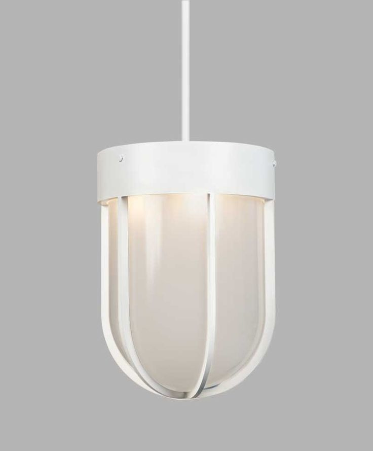 Check out the factory light fixture from the urban electric co