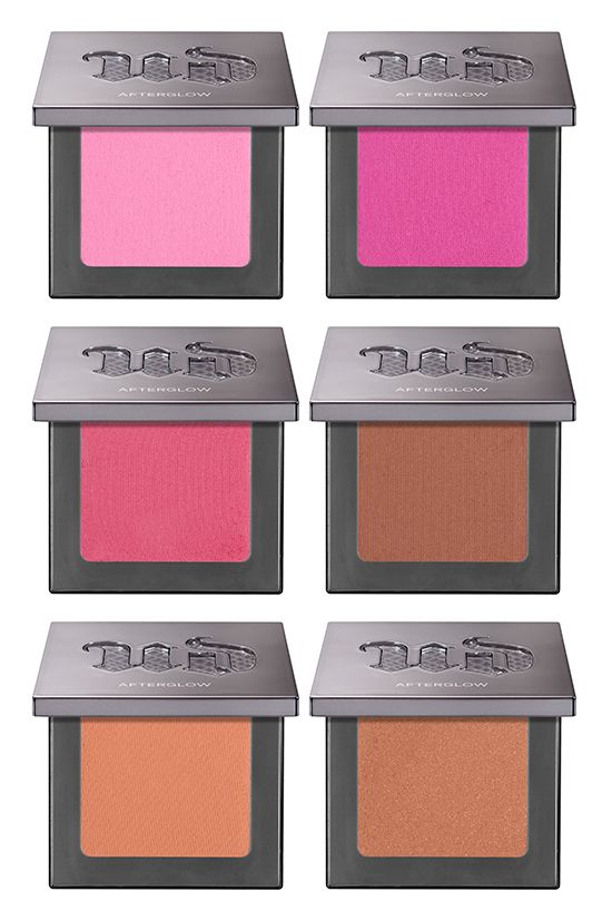 Urban Decay Summer 2015 Collection #beautynews #beauty2015 #beautyproduct #cosmetic2015 #cosmeticnews #makeup2015 #makeup #Maquillage2015 #beautycampaign #beautyreview #makeupreview