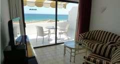 Ferienwohnung Costa Calma: Appartment Anne F.31 Fuerteventura zu vermieten
