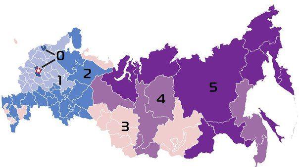 ДОСТАВКА   Мы осуществляем бесплатную доставку заказов почтой по всей России! (при предоплате заказа на карту Сбербанк)  Доставка Почтой с оплатой при получении = 250 руб (не зависимо от региона или веса посылки)