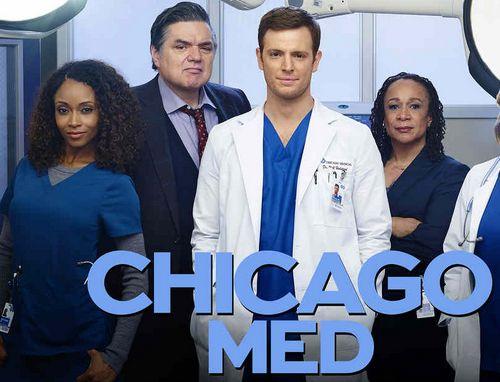 Chicago+Med+rinnovata+per+la+seconda+stagione