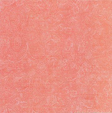 papeles de fondo ll - Maribel - Picasa Web Albums