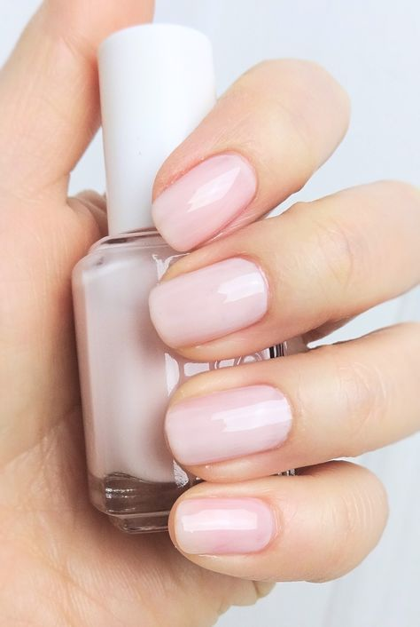 Queen Elizabeth Has Been Wearing This $9 Nail Color For