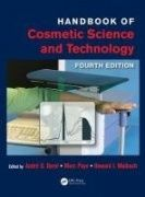 Written by experienced and internationally renowned contributors, this is the fourth edition of what has become the standard reference for cosmetic scientists and dermatologists seeking the latest innovations and technology for the formulation, design, testing, use, and production of cosmetic products for skin, hair, and nails.