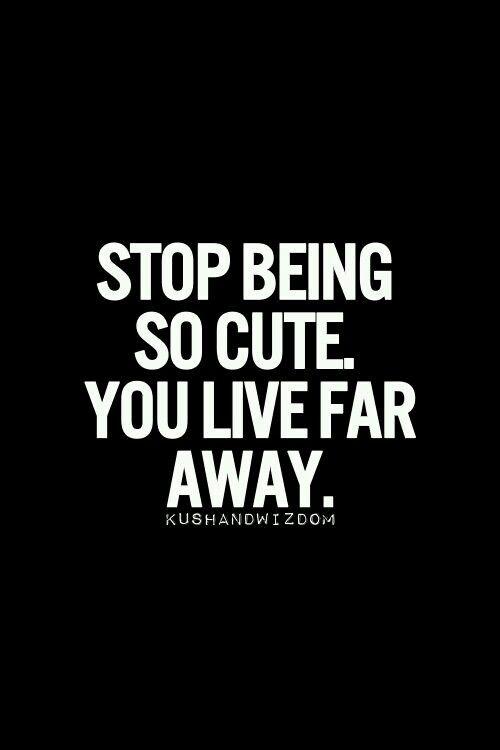 74 Best LDR Love Quotes Images On Pinterest