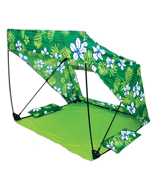 $55.99 Tropical Island Shade Shack   Daily deals for moms, babies and kids
