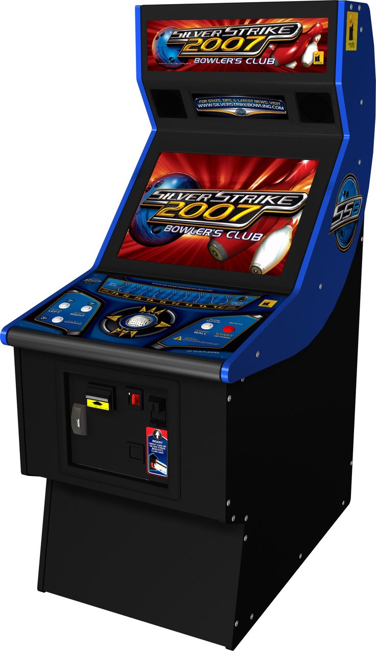 Classic Arcade Games Download For Free Http Www Arcade