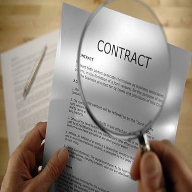 Les  Meilleures Ides De La Catgorie Contract Management Sur