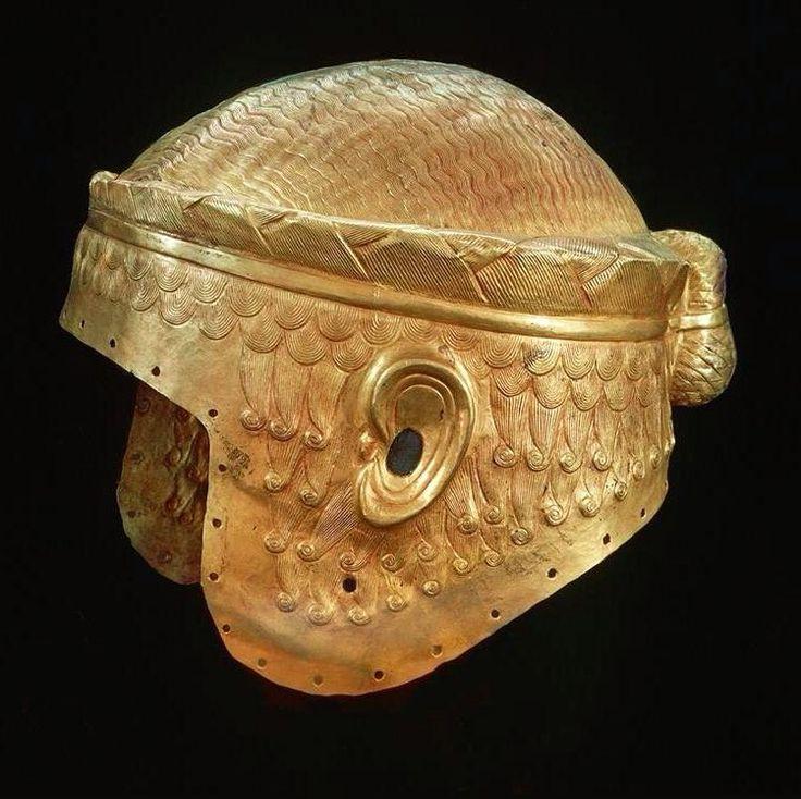 Best Mesopotamia Sumer Images On Pinterest Sumerian