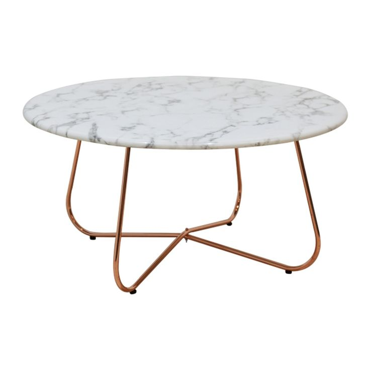 Marble Coffee Table With Copper Legs: 25+ Best Ideas About Marble Coffee Tables On Pinterest