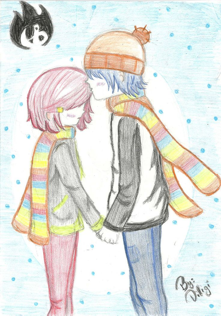 Image from http://th00.deviantart.net/fs71/PRE/i/2014/134/5/3/grojband_corey_and_laney_by_diligi-d7id6ts.jpg.
