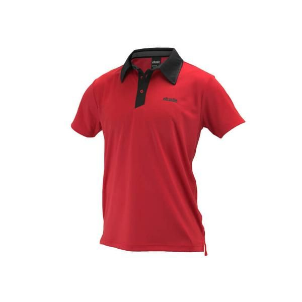 Mens Pro Polo - Dude Clothing -  Disc Golf Clothing and Apparel