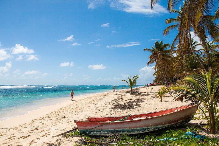 https://flic.kr/p/nGAdyo | Desirade Island (Caribbean) | New photos gallery! MORE photos HERE (click here)!! Guadeloupe, Desirade Island, French Caribbean. Canon 400d + Sigma 18-200 ______________ www.lucamoglia.it ------------------------