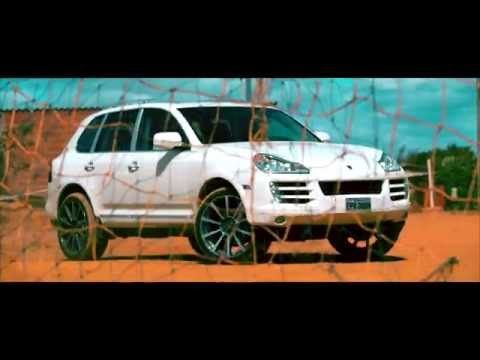 Quebra Cabeça - Hungria Hip Hop ft. Lucas Lucco (Official Video) - YouTube