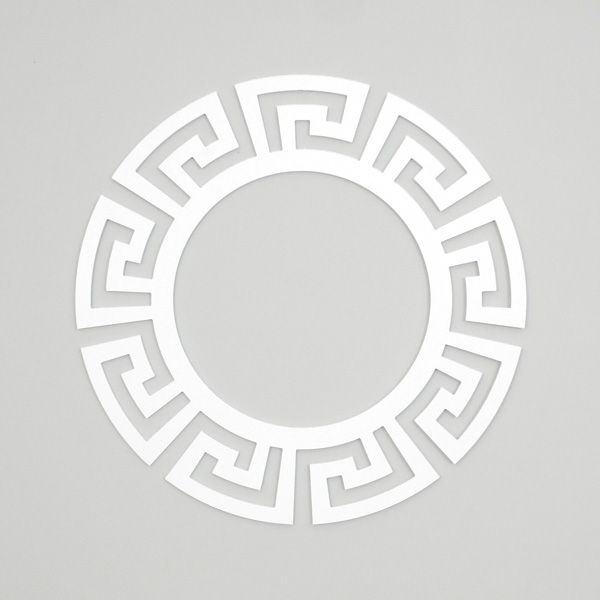 Metal Frame with a Design - Frames - Decoration   Zara Home Sweden ...