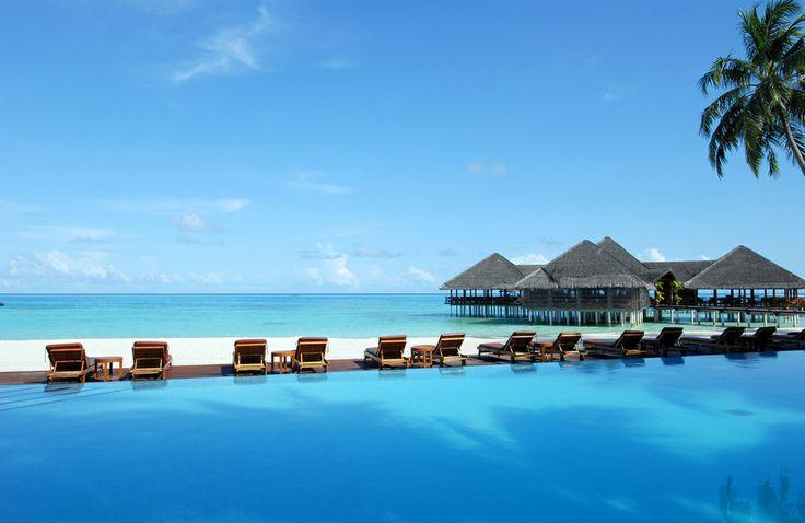 Otel.com Beach Hotels, #Maldives >>> http://www.otel.com/beachhotels.php?sm=pinterest  10% #Discount Code: PFPZIQ92