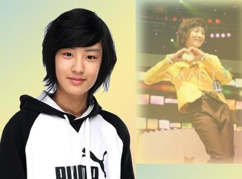 Masterpost: Chanyeol's pre-debut. in 2020 | Chanyeol, Exo ... |Exo Chanyeol Pre Debut