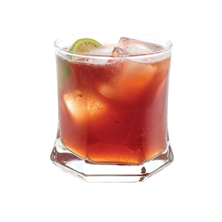 17 best images about cocktails liquor on pinterest rye for Cocktail ginger beer
