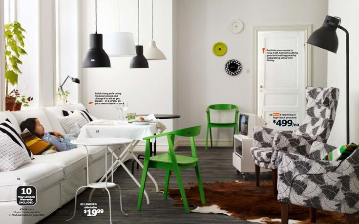 10 best ikea home interior design company images on pinterest