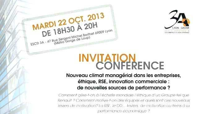 modele carte invitation gratuite II ▷ Debut Invitation Fresh Modele Carte Invitation Birthday