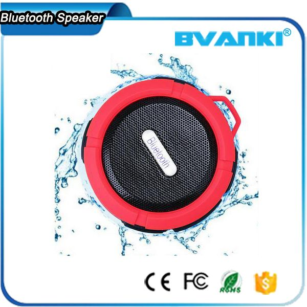 Accessories Available Audio Speakers Online Best Small Wireless Speaker For Music Bluetooth Speaker