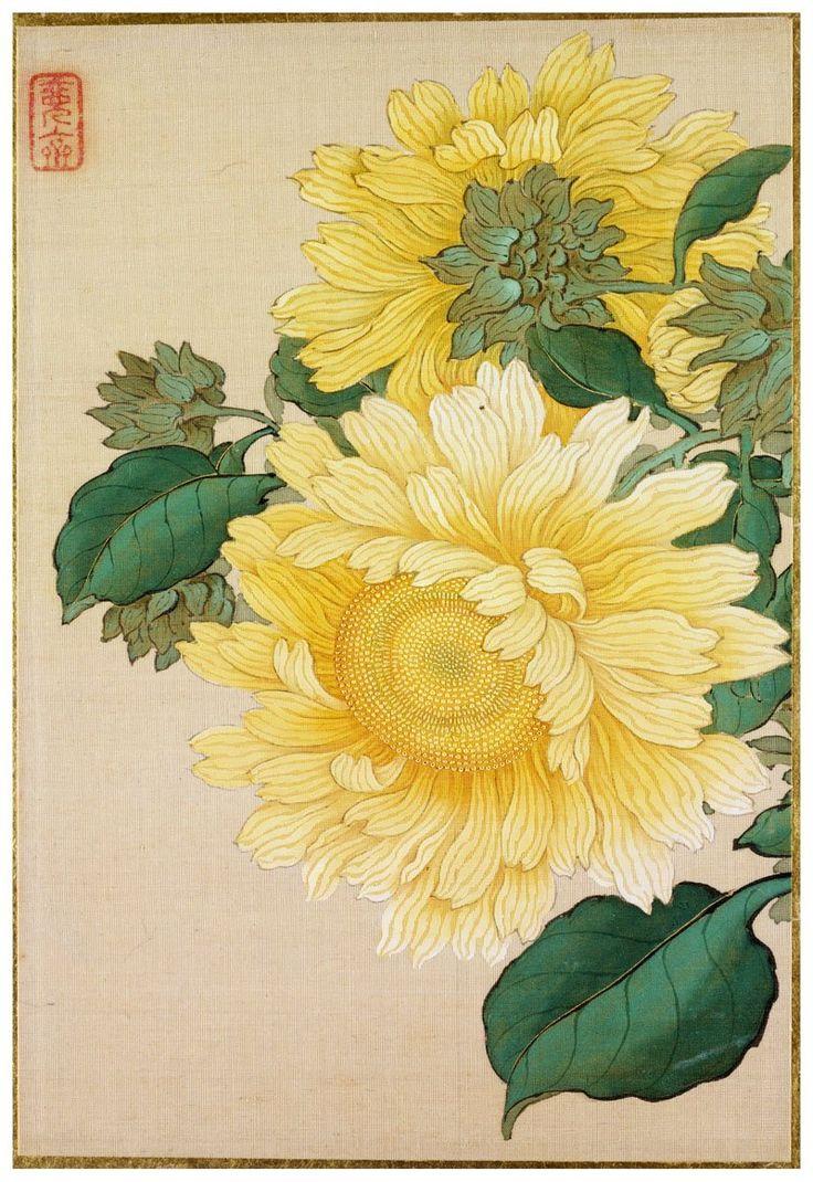 Okamoto Shuki ( 1807-1862 )_1_  http://www.liveinternet.ru/users/veralex/post315741591/