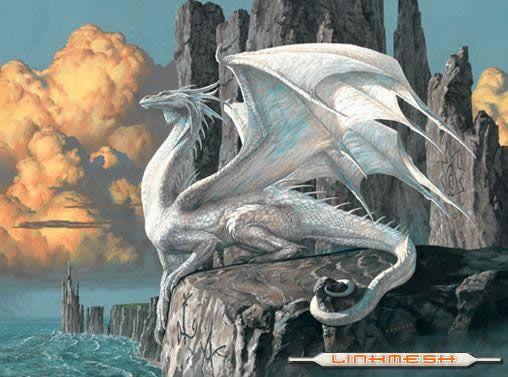white_dragon pictures.linkmesh.com