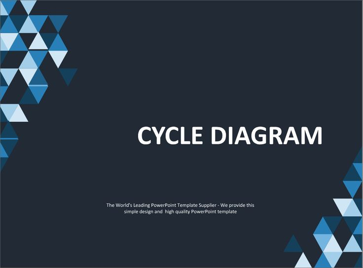 Best Animated Slides Images On   Template