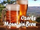 Sierra Nevada Pale Ale Clone a home brew beer recipe at Brewer's Friend.