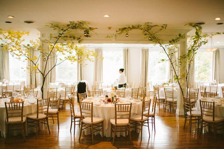 30 Best Wedding Venues Lenox Massachusetts Images On Pinterest