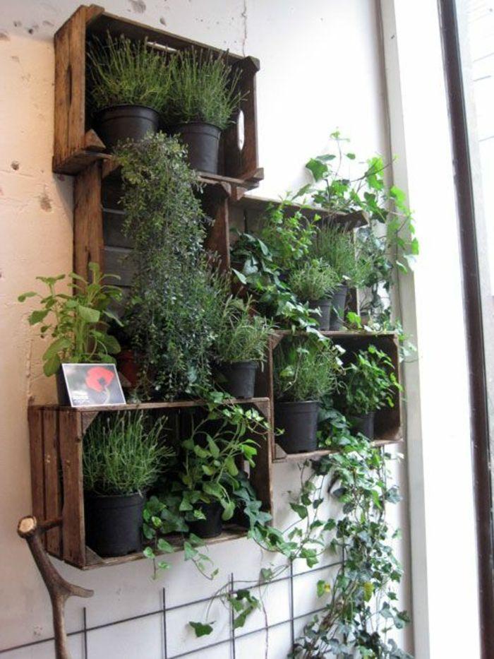45 best bathroom with plants images on pinterest home ideas indoor plants and inside garden. Black Bedroom Furniture Sets. Home Design Ideas