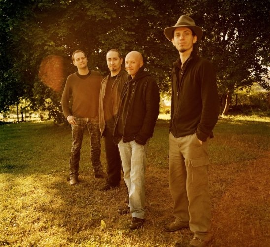 Tryo, un groupe que tout le monde connaît forcément mais qui cache de très belles chansons.
