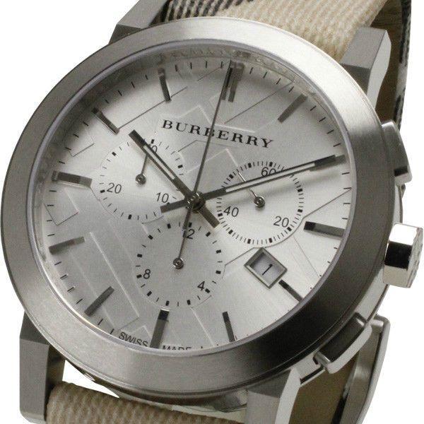 25 best ideas about burberry mens watches men s burberry nova check bu9357 wrist watch for women